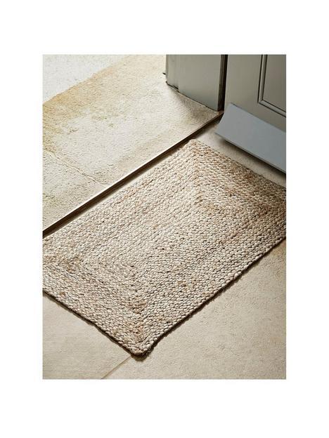 cox-cox-braided-jute-medium-doormat