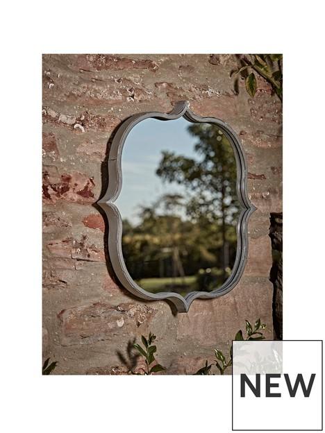 cox-cox-maroq-outdoor-mirror