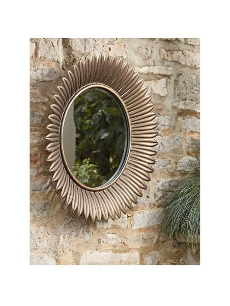 cox-cox-sunburst-outdoor-mirror