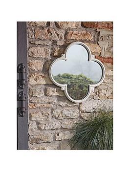 cox-cox-quatrefoil-outdoor-mirror