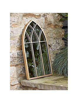 cox-cox-small-gothic-outdoor-mirrornbsp