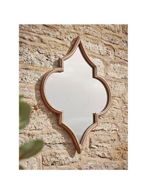 cox-cox-indoor-outdoor-souk-mirror