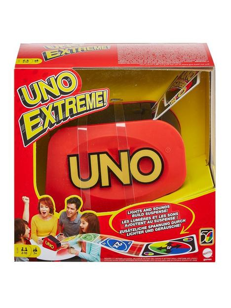 uno-extreme-card-game-with-lights-and-sounds-for-kids