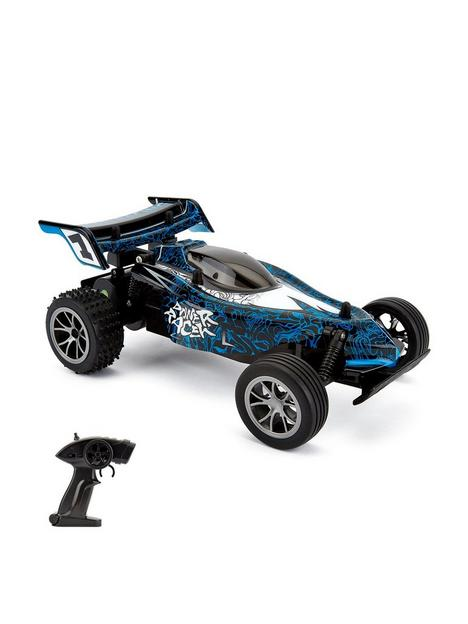 116-high-speed-remote-control-car-zoom-racing-buggy