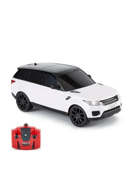 124-scale-2014-range-rover-sport-white-remote-control-car