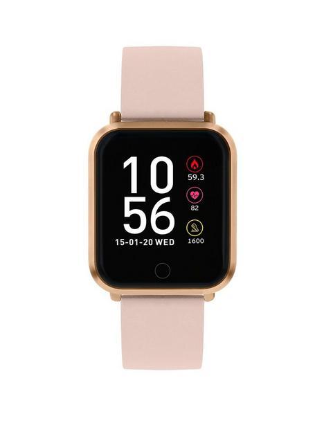 reflex-active-reflex-active-series-06-pink-ladies-smart-active-fitness-watch