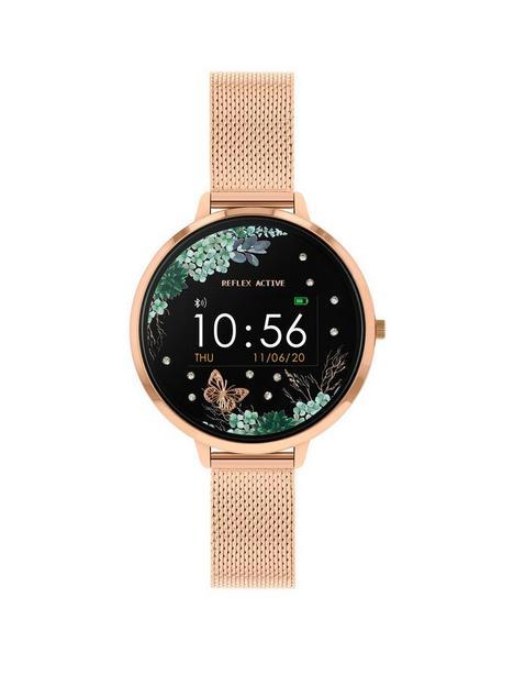 reflex-active-reflex-active-series-03-rose-gold-ladies-smart-active-fitness-watch