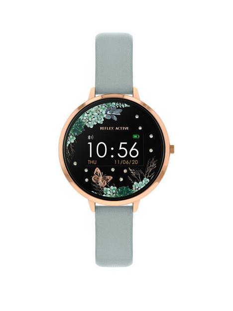 reflex-active-reflex-active-series-03-grey-ladies-smart-active-fitness-watch