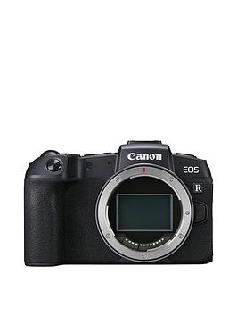 canon-eos-rp-full-frame-mirrorless-camera-body-only
