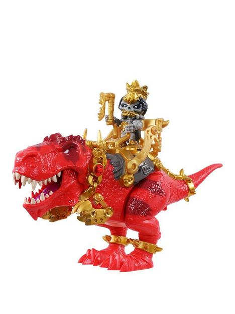 treasure-x-dino-gold-dissection