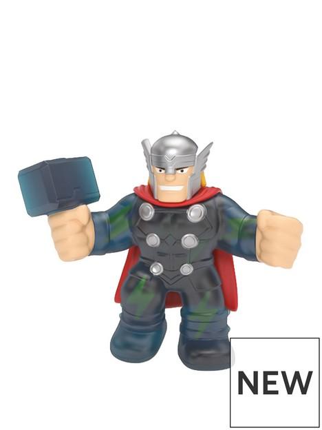 heroes-of-goo-jit-zu-heroes-of-goo-jit-zu-superheroes-series-3-thor