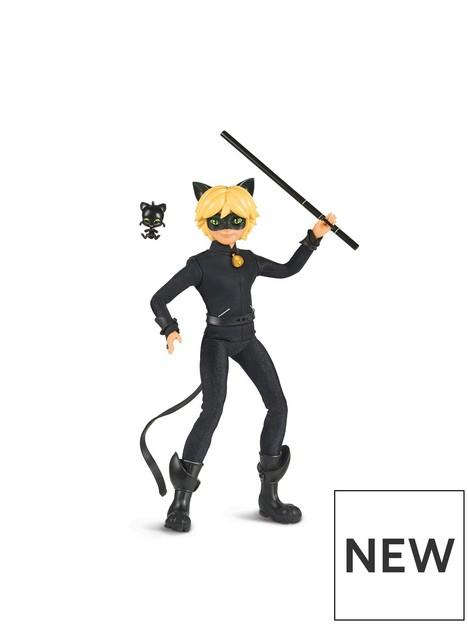 miraculous-26cm-cat-noir-fashion-doll