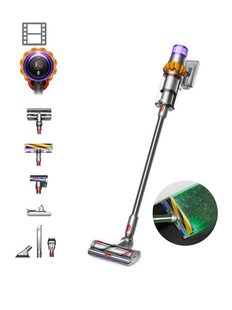 dyson-v15-detect-absolute-vacuum-cleaner
