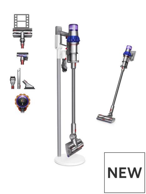 dyson-v15-detect-animal-vacuum-cleaner