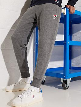superdry-sportstyle-joggers
