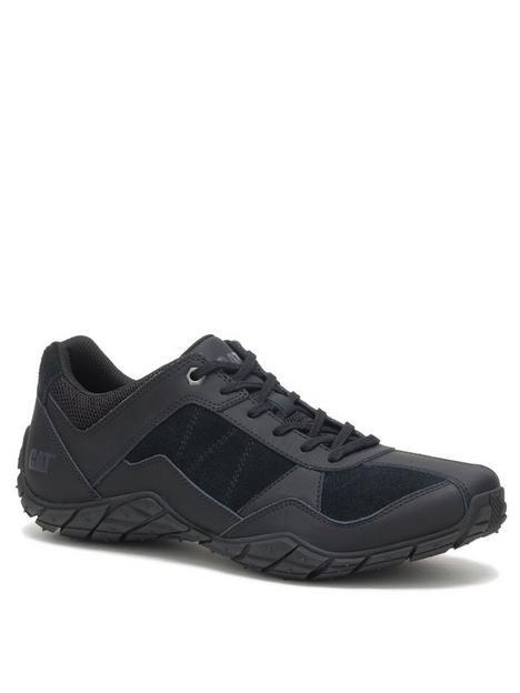 cat-profuse-shoes-blacknbsp