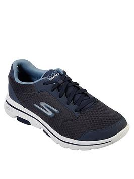 skechers-ultra-go-althletic-mesh-lace-up