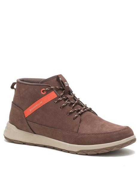 cat-code-quest-mid-boots-chocolatenbsp