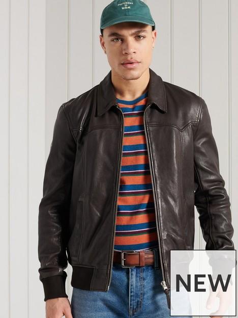 superdry-superdry-leather-indie-jacket