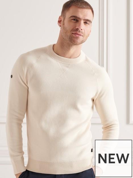 superdry-organic-cotton-jumper