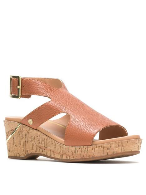 hush-puppies-maya-ankle-strap-wedge-sandals
