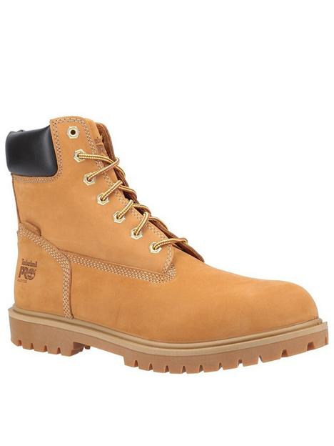 timberland-proreg-icon-work-boot-wheat