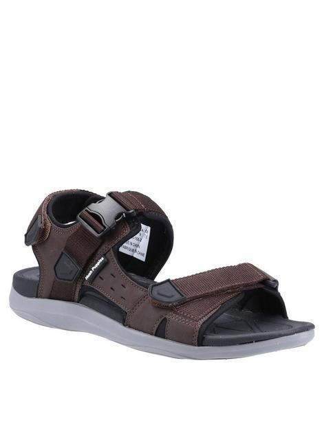 hush-puppies-raiden-sandal-brown