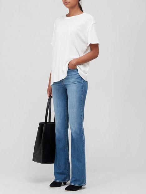 free-people-boyfriend-t-shirt-white