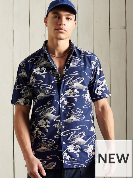 superdry-hawaiian-short-sleeve-shirt