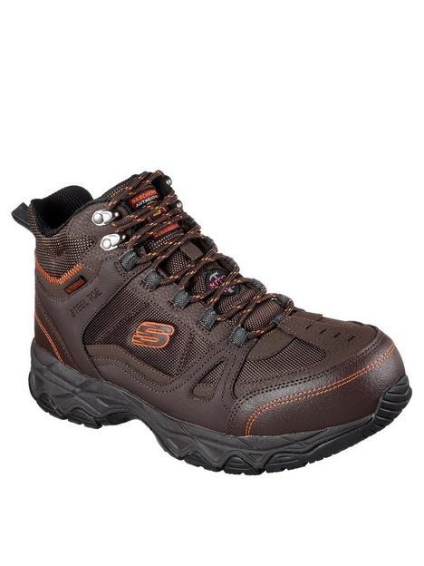 skechers-ledom-boot