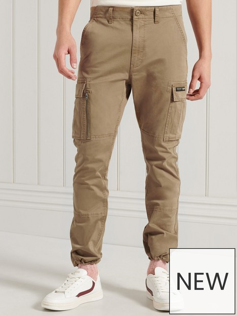 superdry-recruit-cargo-pants