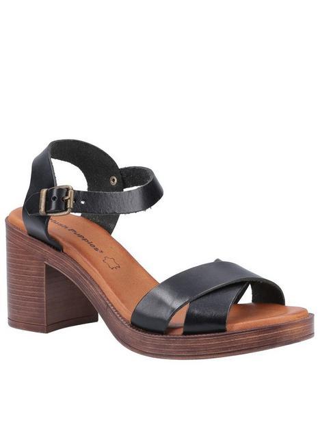 hush-puppies-georgia-heeled-sandals