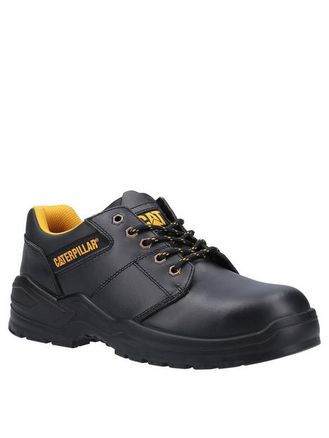 caterpillar-striver-low-shoes-blacknbsp