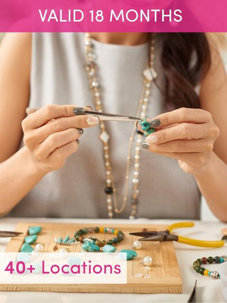 activity-superstore-arts-crafts-taster