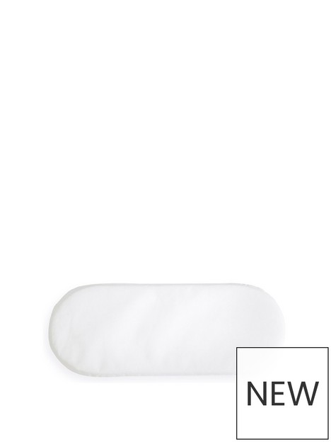 clair-de-lune-palmpod-fibre-moses-mattress-74283cm