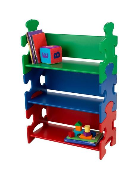 kidkraft-puzzle-bookshelf-primary