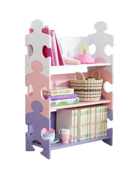 kidkraft-puzzle-bookshelf--pastel