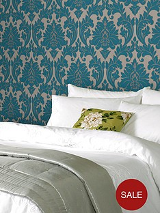 superfresco-easy-majestic-wallpaper-teal