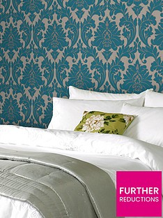 superfresco-easy-majestic-wallpaper-teal