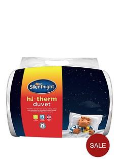 silentnight-15-tog-hi-therm-duvet