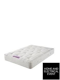 sealy-posturepedic-grand-ortho-mattress-firm