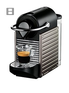 nespresso-pixie-clips-xn300540-coffee-machine-by-krups-aluminium