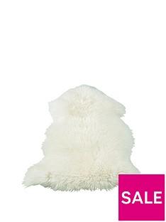 luxe-collection-genuine-sheepskin-wool-rug-single