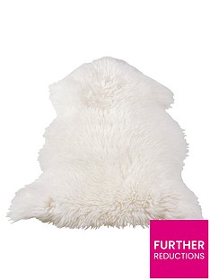 genuine-sheepskin-wool-rug-single