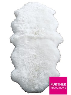genuine-sheepskin-wool-rug-double