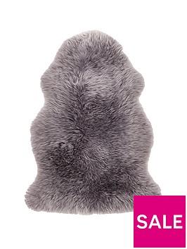 genuine-sheepskin-wool-rug-single
