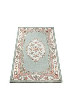 chinese-wool-rug