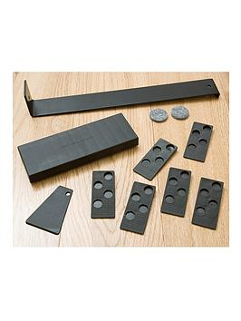flooring-fitting-kit