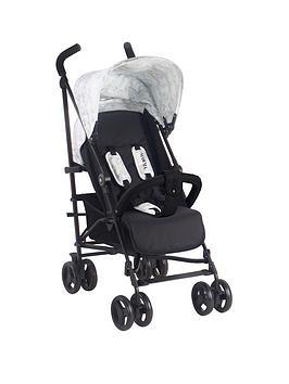 my-babiie-your-babiie-mawma-by-snooki-richmond-marble-stroller