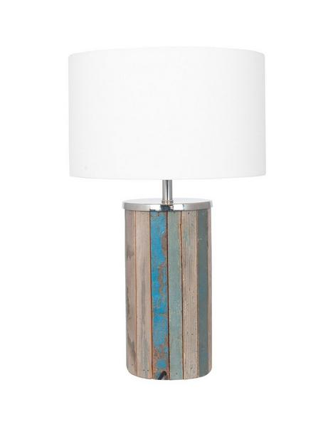 pacific-lifestyle-kerala-tall-table-lamp